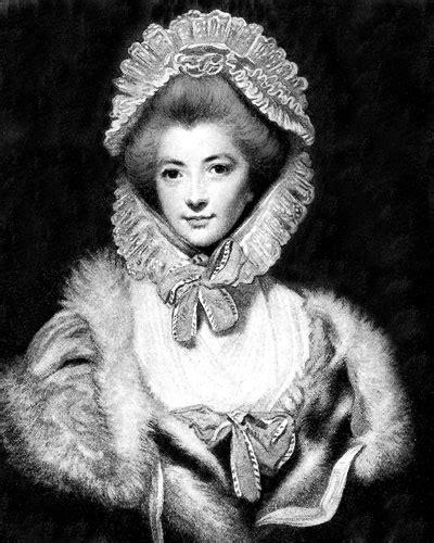 countess spencer file lavinia countess spencer jpg