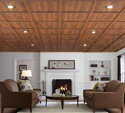 ceiling ideas drop ceiling ideas basement traditional with basement drop ceiling wood beeyoutifullife com
