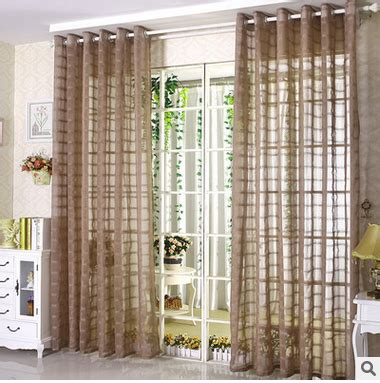 Living Room Curtains Ready Made 2016 Europe Embroidered Linen Curtains Voile Curtain Ready