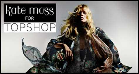 Kate Moss For Topshop A Closer Look At The Chiffon One Shoulder Dress And Halter Mini by Kate Moss X Topshop Collection Fashion Industry Network