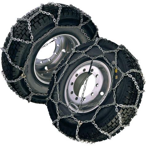cadenas nieve opel mokka camion comprar comprar cadenas de nieve