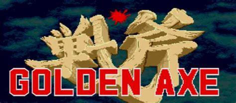 golden axe apk apk mania 187 golden axe v1 0 unlocked apk