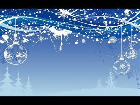 winter wonderland decorations winter wonderland