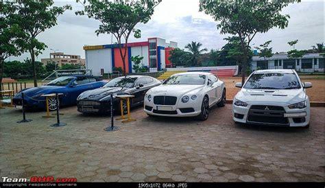 Supercars Imports Chennai 137 Jpg