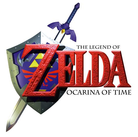 the legend of ocarina of time legendary edition the legend of legendary edition the legend of ocarina of time wiki