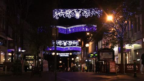 stafford christmas lights decoratingspecial com
