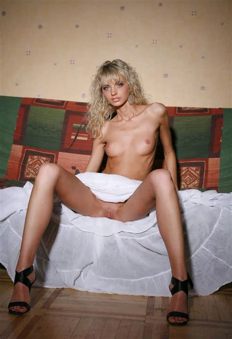 Petite Latinas Nude Hornywishes Com