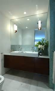 Modern Large Bathroom Ideas Ideas To Make My Bathroom Bigger