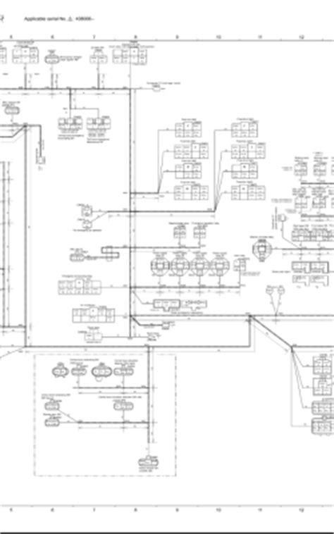 diagram as well panasonic car stereo wiring also diagram