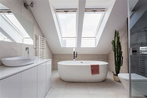 loft bathroom ideas loft conversion pictures loft conversions gallery ecoloft