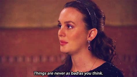 17 lessons blair waldorf taught you about life buzzfeed disney christine confesses
