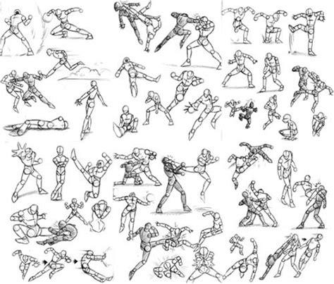 tutorial menggambar sonic tutorial page thebarracuda57 artwork homepage