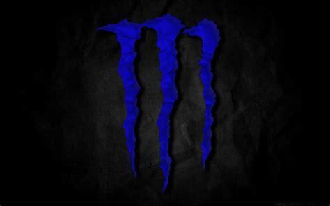 Monsters Logo 1 energy logo wallpapers wallpaper cave