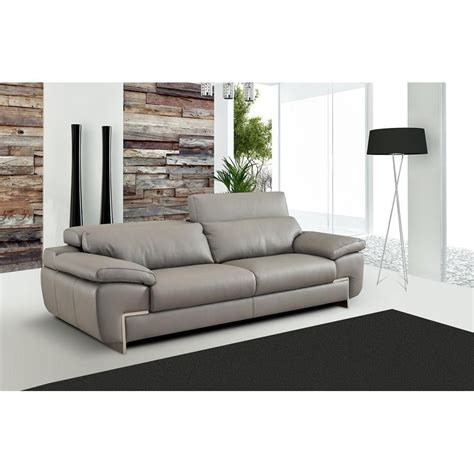 Italian Leather Sofas Modern 20 Best Collection Of Italian Leather Sofas Sofa Ideas