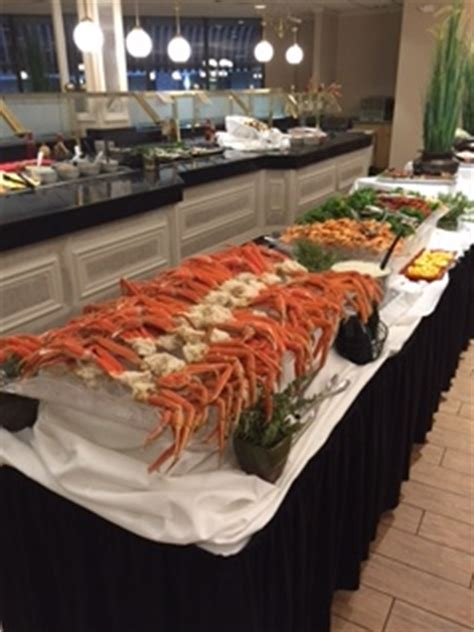 all you can eat crab buffet all you can eat crab legs when and where jacksonville
