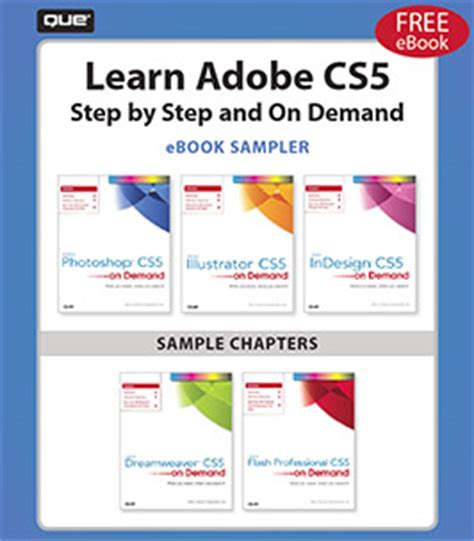 adobe illustrator cs6 book pdf free download download free adobe cs5 book on photoshop dreamweaver
