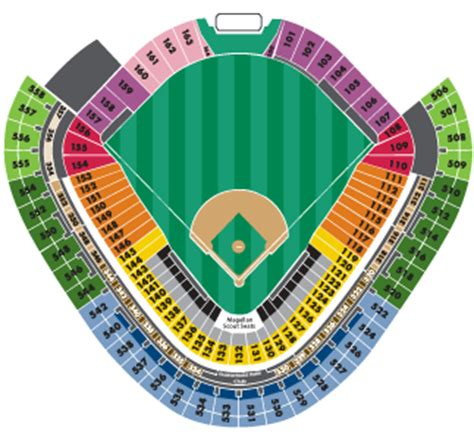sox seating chart single game ticket pricing boston red