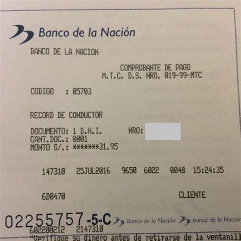 banco de nacion pago del mes de mayo del sector publico banco de la nacion cronograma pagos febrero 2016