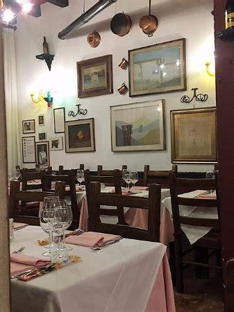 ristorante cucina milanese ristorante al matarel in con cucina cucina milanese