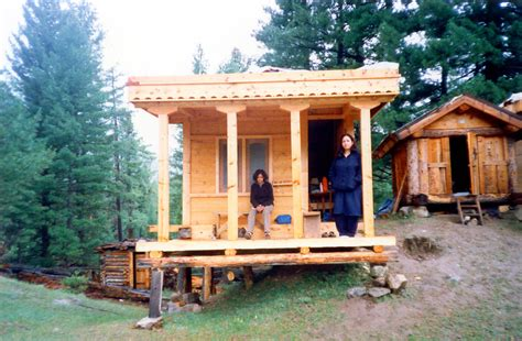 Cabins Missouri by Mo Log Cabin In Khunjerab 2000 4x4 Offroaders Club Karachi