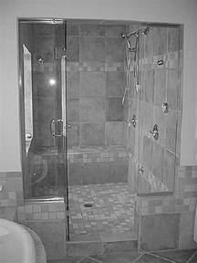 bathroom shower renovation ideas home design shower renovation ideas bathroom shower