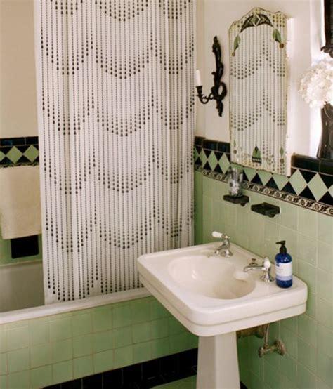 art deco bathroom ideas design under the influence art deco houston interior