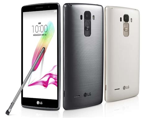 Pen Stylus Lg G4 lg g4 stylus officially launched in india for rs 24990