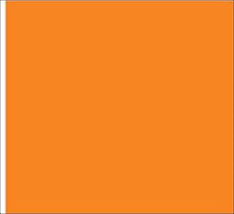 orange bm citrus orange png 415 215 380 reno s