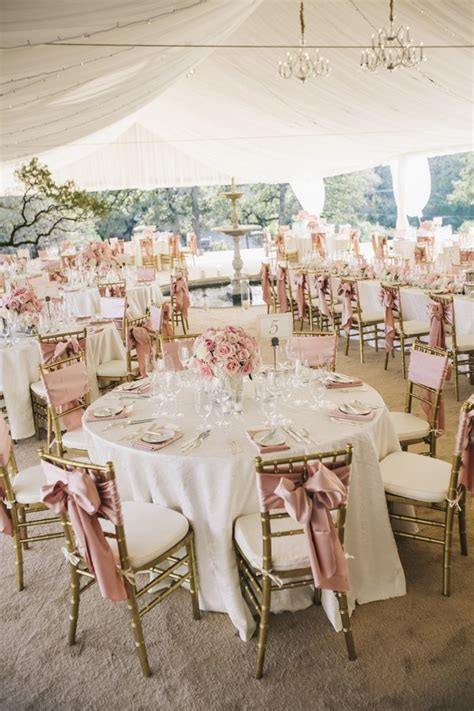 layout of a wedding reception wedding reception table layout ideas a mix of rectangular