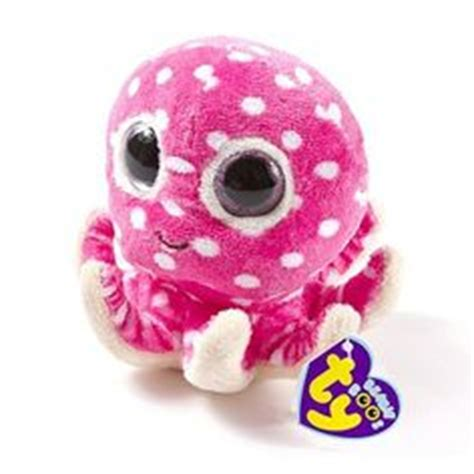 My Items From Claires 2 by 1000 Images About Beanie Boo On Ty Beanie