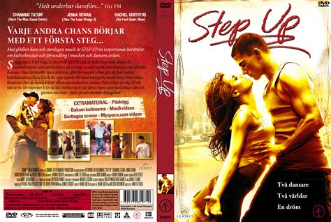 Kaset Dvd Step Up All In step up all in dvd cover www imgkid the image kid