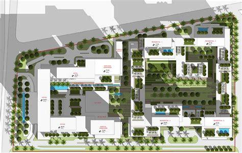 Design Concept Cabanatuan City | jenan city design concept ksa al khobar buildings e