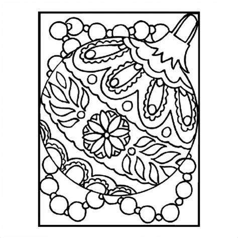 unique coloring pages pdf 25 unique printable christmas coloring pages ideas on