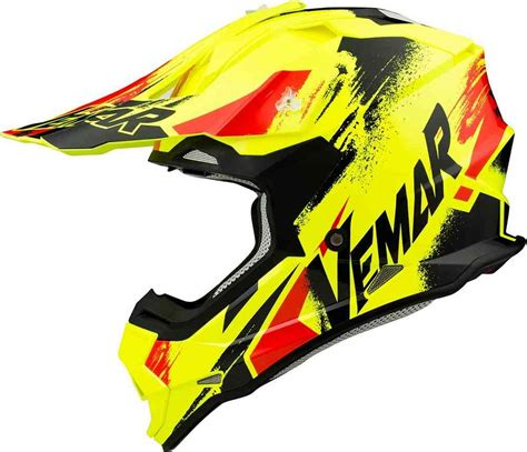 cheap motocross helmet click to zoom