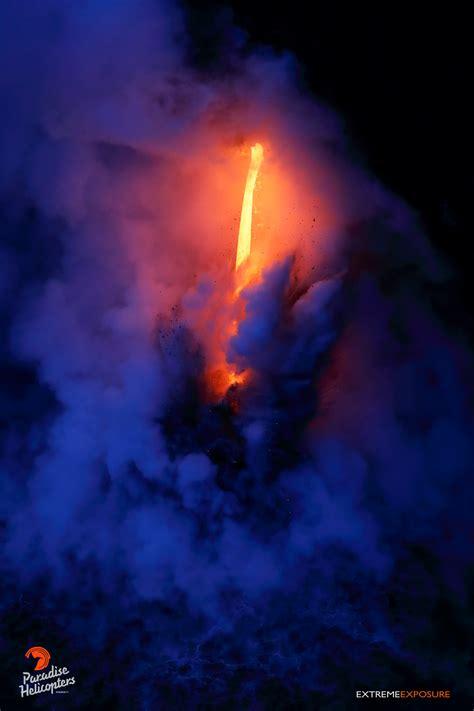 Hilo Active 2018 Volcano Activity Update March 2 2017 Big Island Now