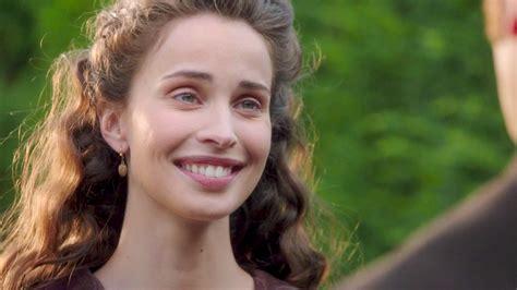 elizabeth warleggan actress poldark elizabeth season 1 poldark masterpiece