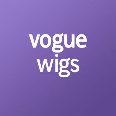 www voguewigs com voguewigs voguewigs twitter