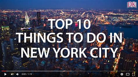 top 10 new york city eyewitness top 10 travel guide books dk eyewitness travel guide to bookexpo 2017 top 10 things