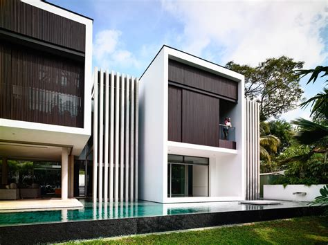 design house ltd 59btp house ong ong pte ltd house architecture and