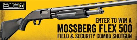 Win A Gun Sweepstakes - text to win mobile sweepstakes sweeppea blog
