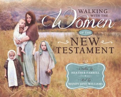 walking with the of the testament books walking with the of the new testament book review