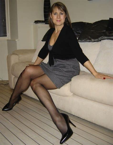 pinterest 49yr old woman fashion sexy mature ladies sexy mature ladies mature