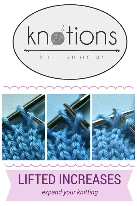 knitting increase purl stitch 17 best images about knitting tutes on shorts