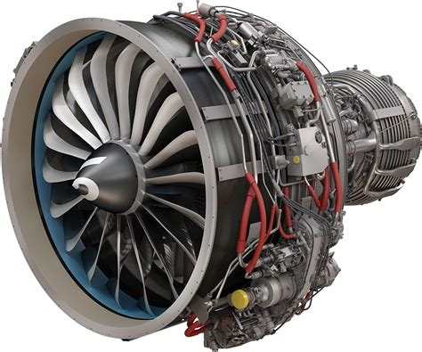 high cfm case fan designing high tech engines for easier maintenance mro