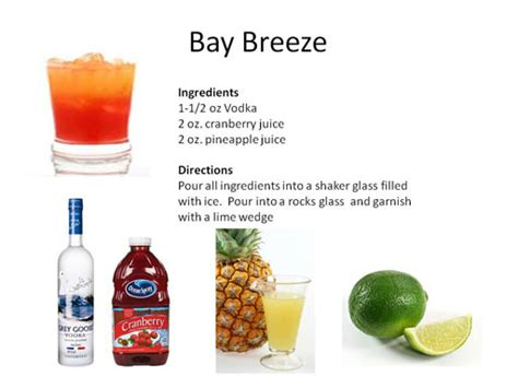 drink pic bay 30 s themed drinks midnight mixologist