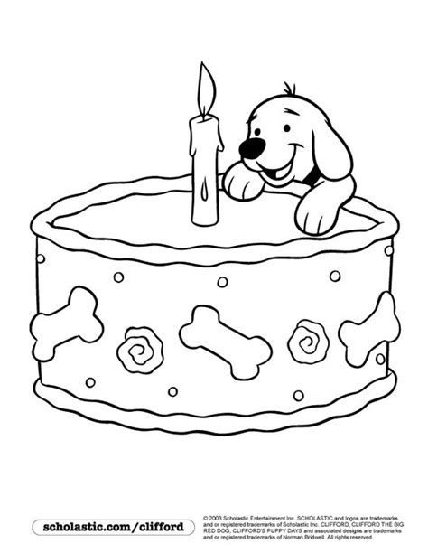 happy birthday heart coloring page happy birthday coloring page digi sts pinterest