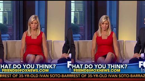 fox news anchor gretchen carlson panties fox news anchors skirts blowing