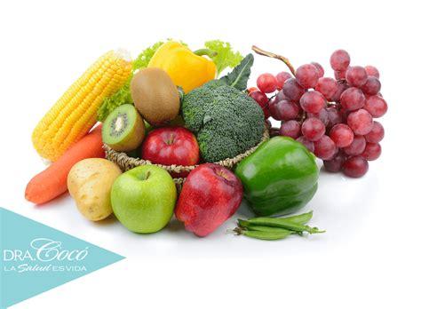 alimento gluten diferencia entre alimentos gluten y quot productos