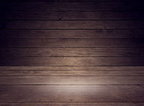 free photo wood floor wood plank grain free image on pixabay 1170743
