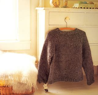 Sweater Fourspeed ravelry speed knitting 24 and easy projects patterns